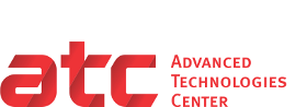 ATC Advanced Technologies Center